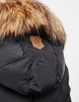 Mackage Kay Fur Jacket - Online Exclusive