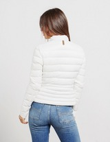 Mackage Cindee Padded Jacket