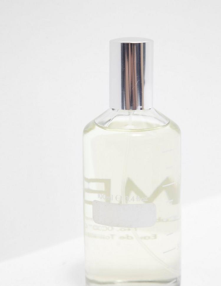 Laboratory Perfumes Amber Eau de Toilette