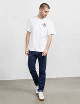 Edwin Fuji Short Sleeve T-Shirt