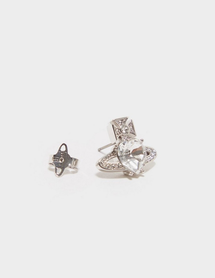 Vivienne Westwood Ariella Earrings