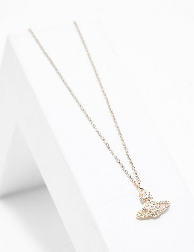 Vivienne Westwood Grace Necklace