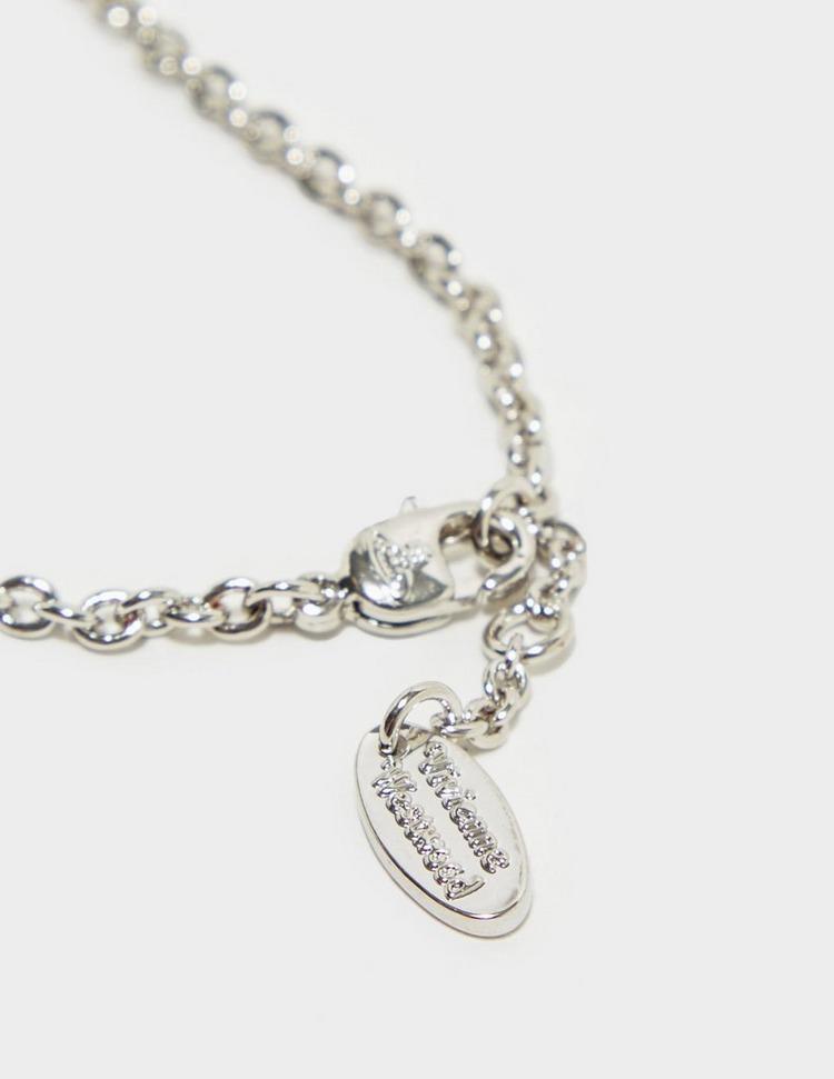 Vivienne Westwood Mayfair Bracelet