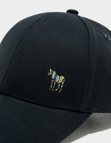 PS Paul Smith Zebra Cap
