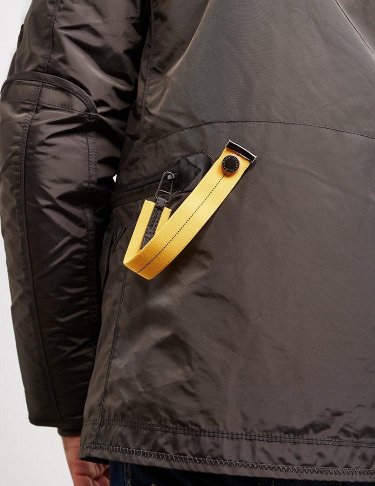 Parajumpers Right Hand Parka Jacket