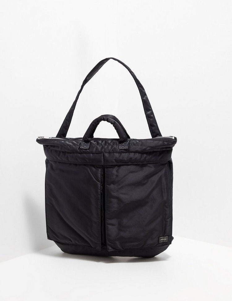 Porter-Yoshida Tanker Bag