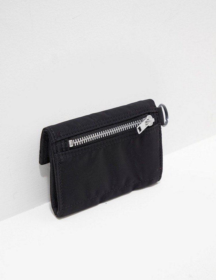 Porter-Yoshida Tanker Wallet