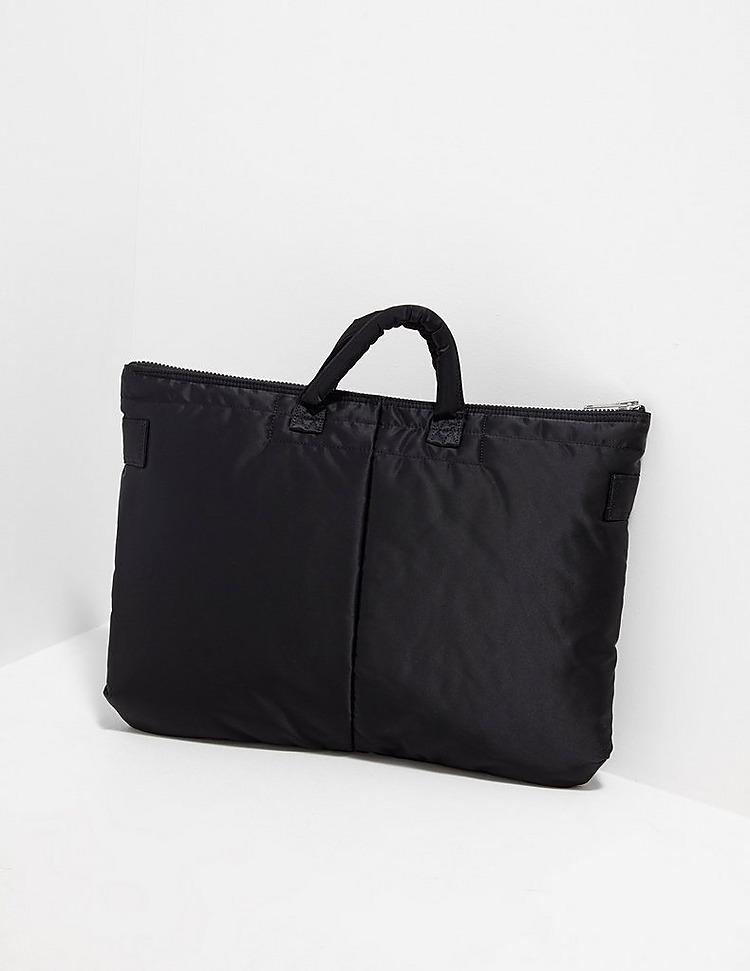 Porter-Yoshida Tanker Briefcase