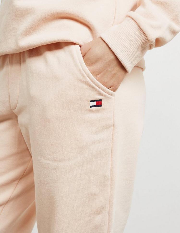Tommy Hilfiger Underwear Track Pants - Online Exclusive