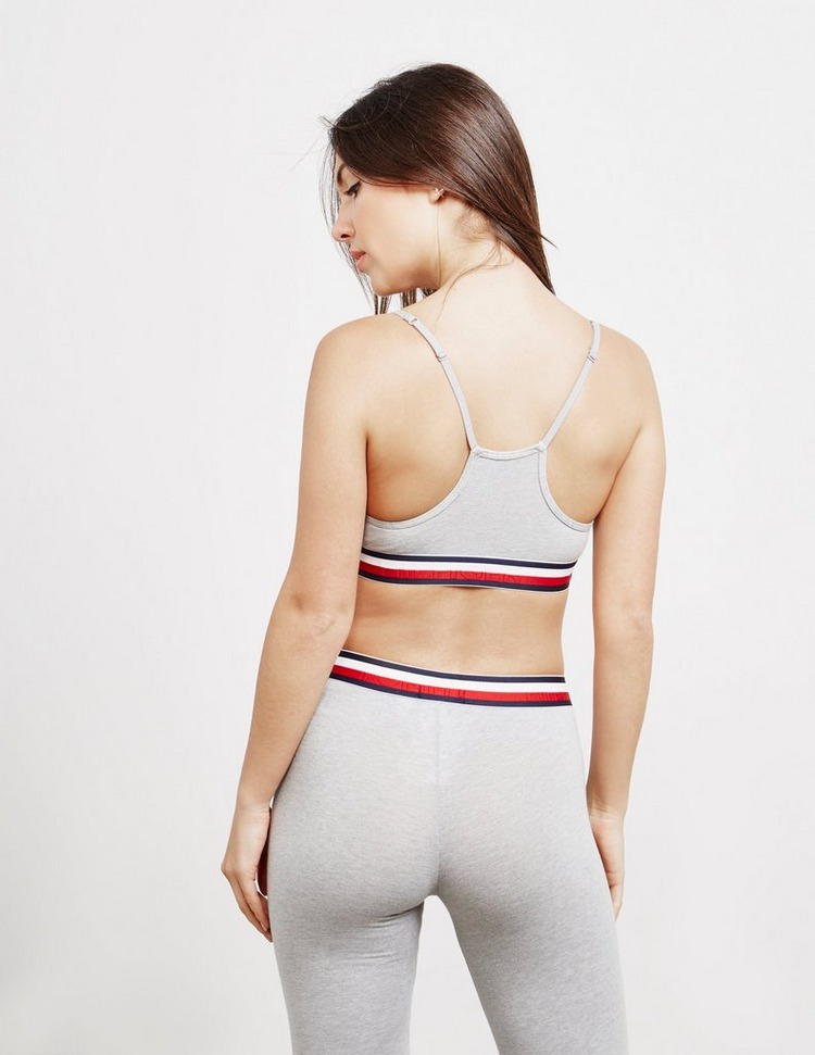 Tommy Hilfiger Underwear Stripe Bralette