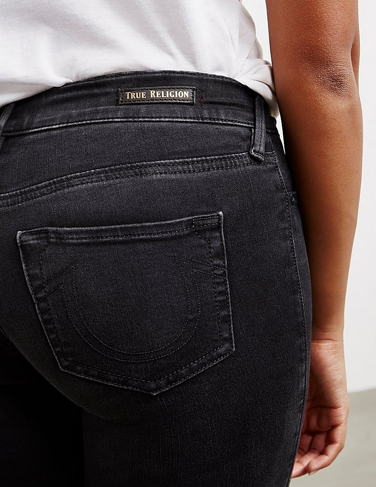 True Religion Denim Stretch Jeans
