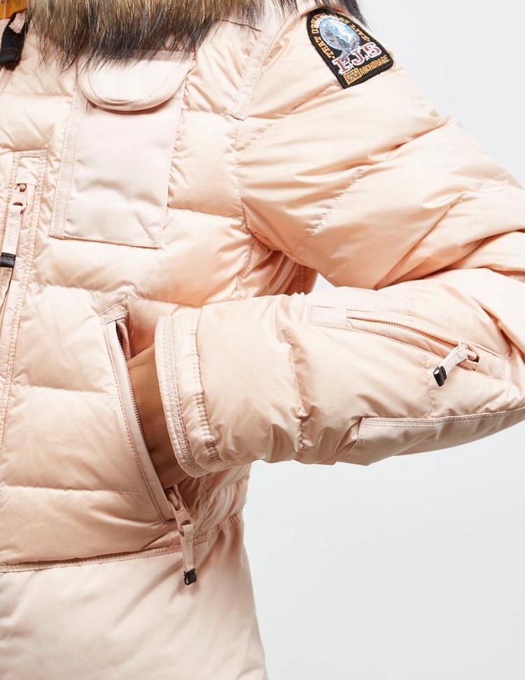 Parajumpers Skimaster Padded Jacket