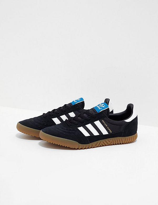 3fad4f9b39535e adidas Originals Indoor Super