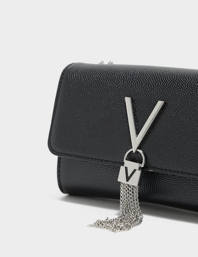 Valentino Bags Divina Chain Shoulder Bag