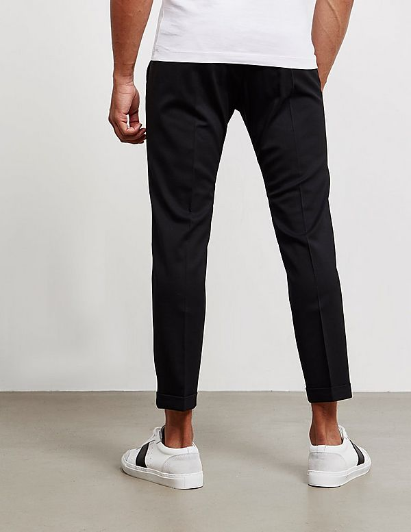 Dsquared2 Skinny Dan Fit Chinos