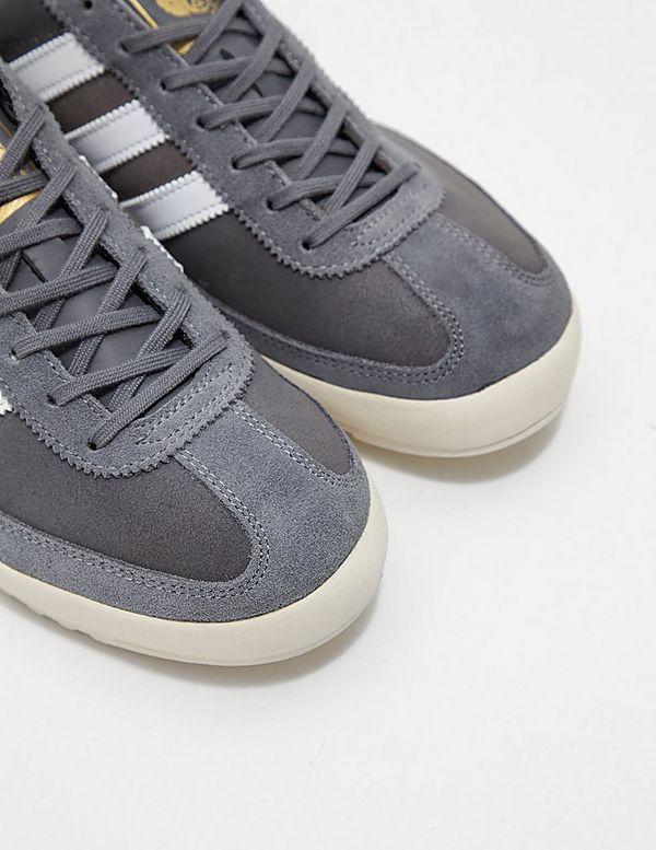 release date: 254df d82b0 adidas Originals Beckenbauer