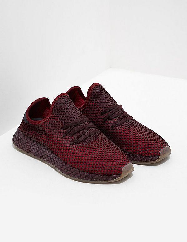 46d30c391a612 adidas Originals Deerupt