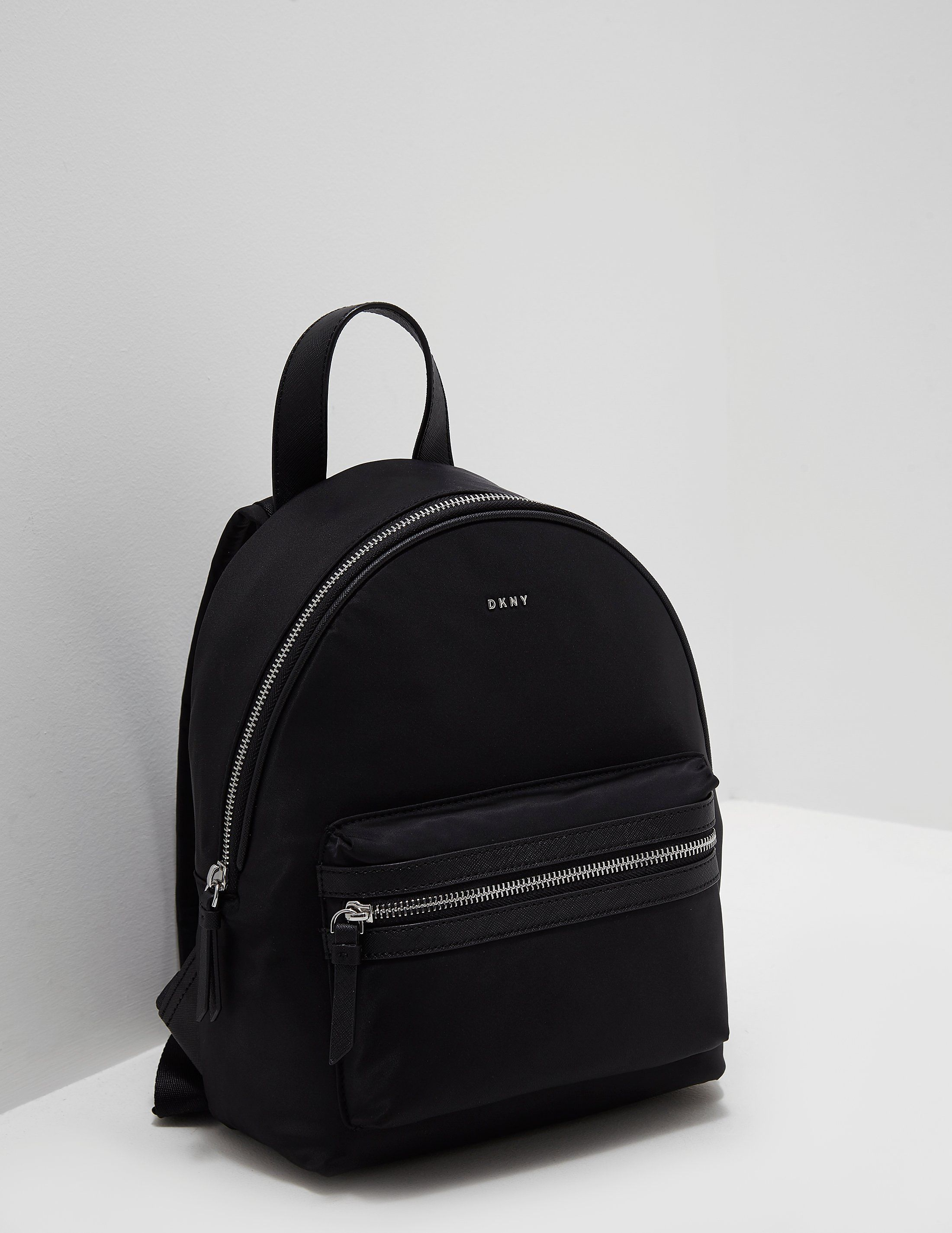 Dkny Nylon Backpack by Tessuti
