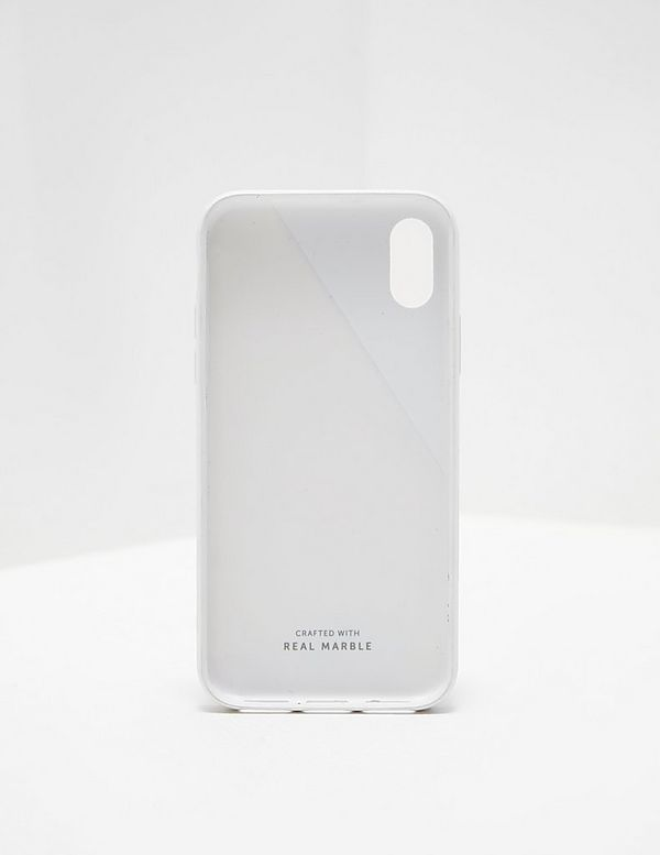 Native Union Marble iPhone X Case - Online Exclusive