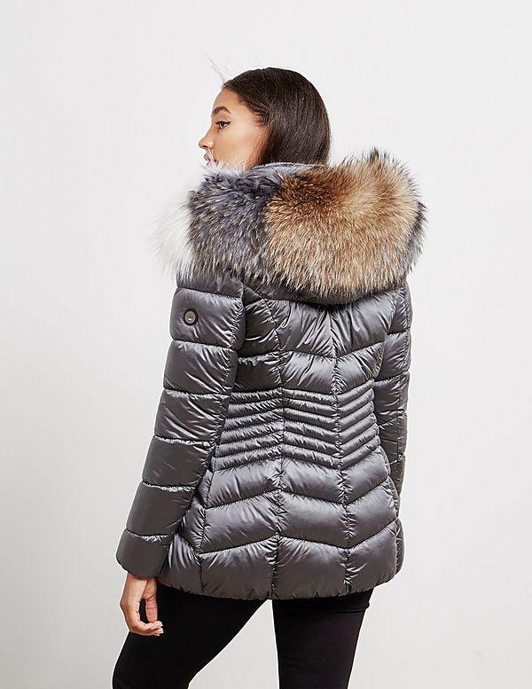 Froccella Gavi Mid Jacket