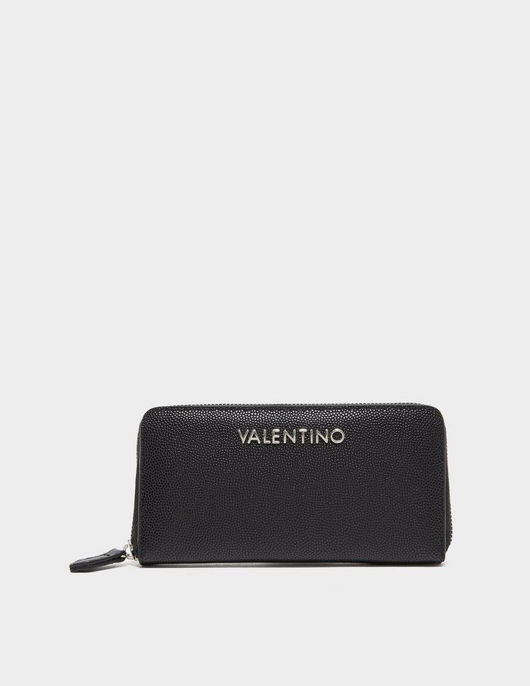 Valentino by Mario Valentino Divina Purse