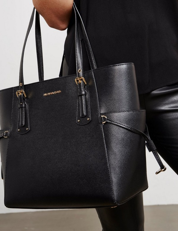 Michael Kors Voyager East West Tote Bag