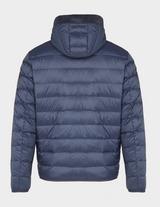 Armani Exchange Lightweight Down Jacket