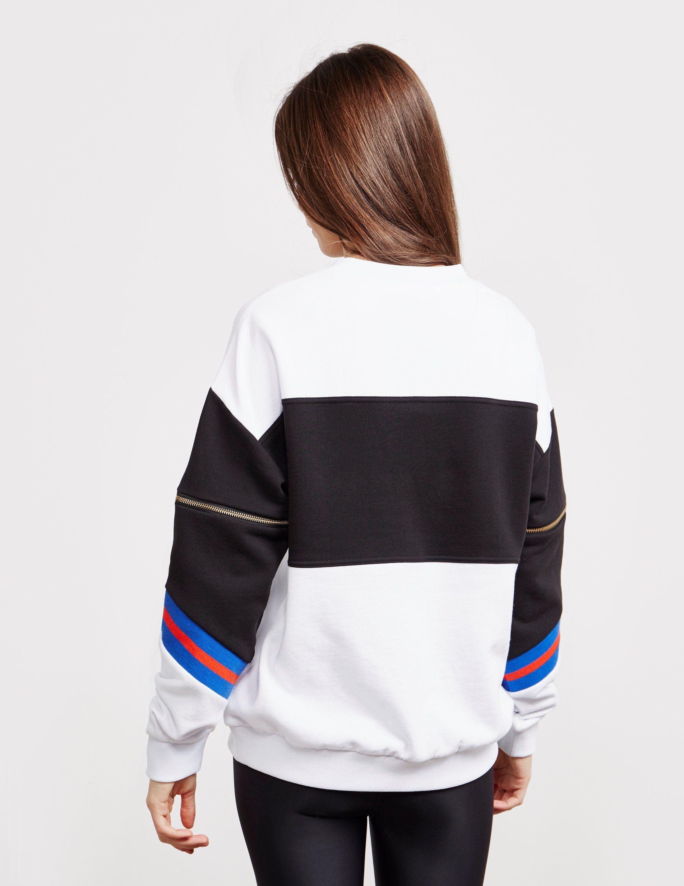 P.E Nation Centurion Sweatshirt