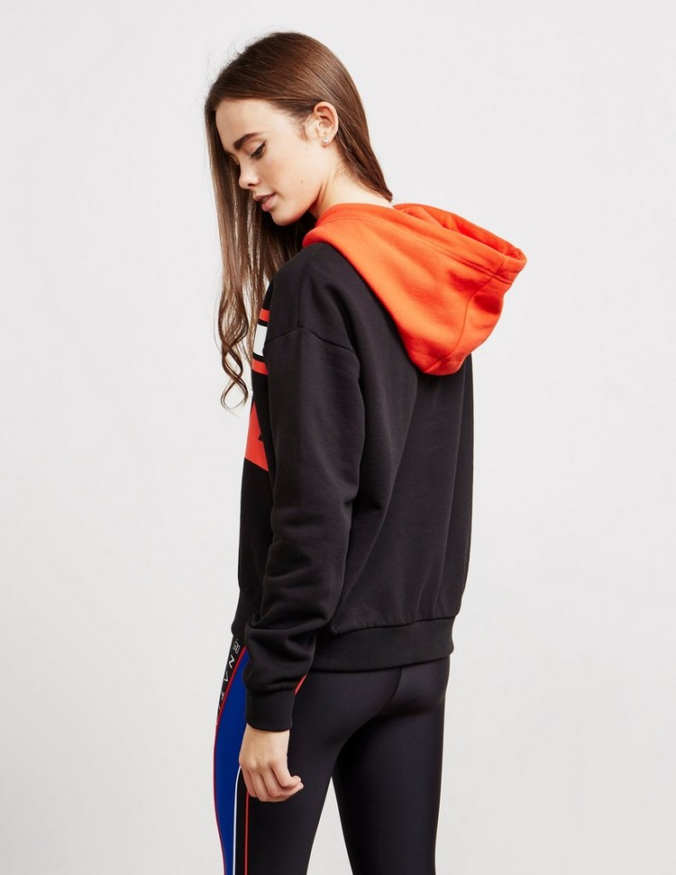 P.E Nation Court Player Hoodie