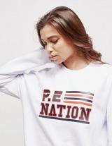 P.E Nation Blacktop Sweatshirt