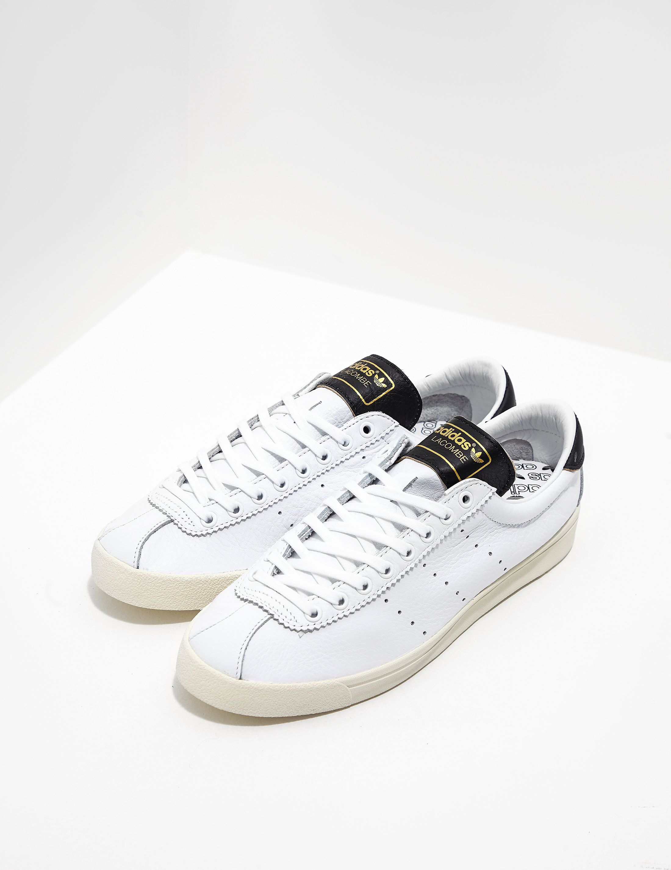 adidas Originals Lacombe | Size?