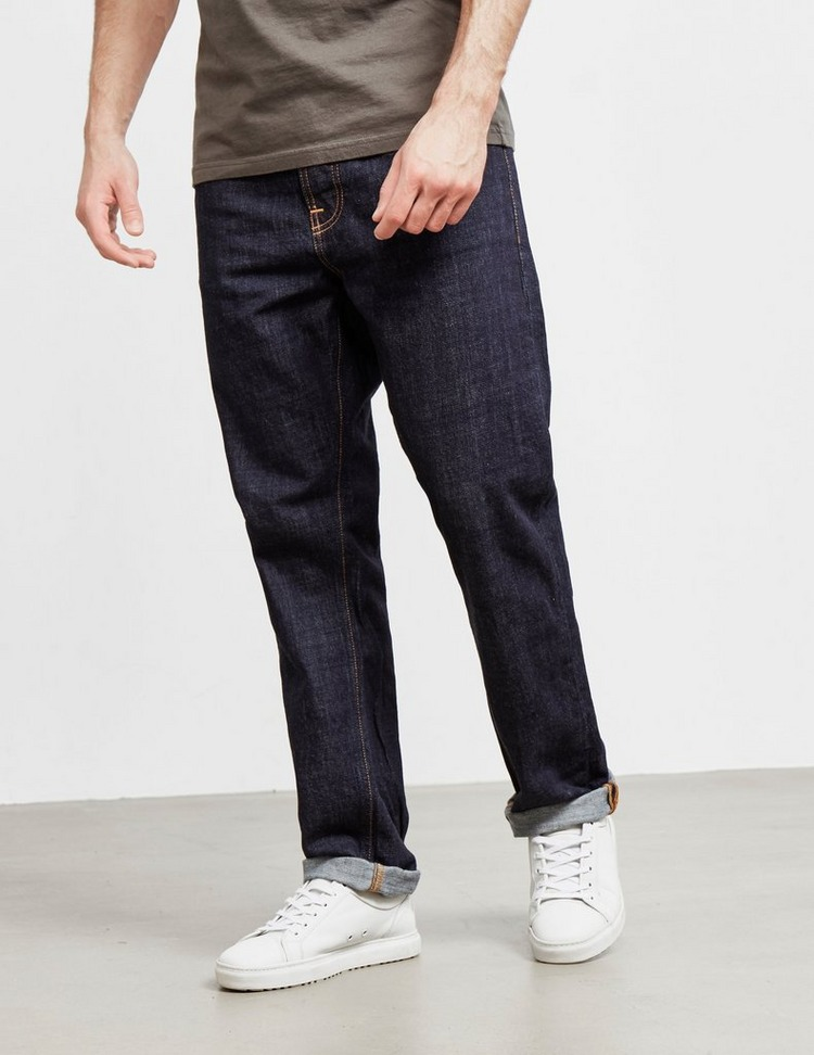 Nudie Jeans Co. Sleepy Jeans