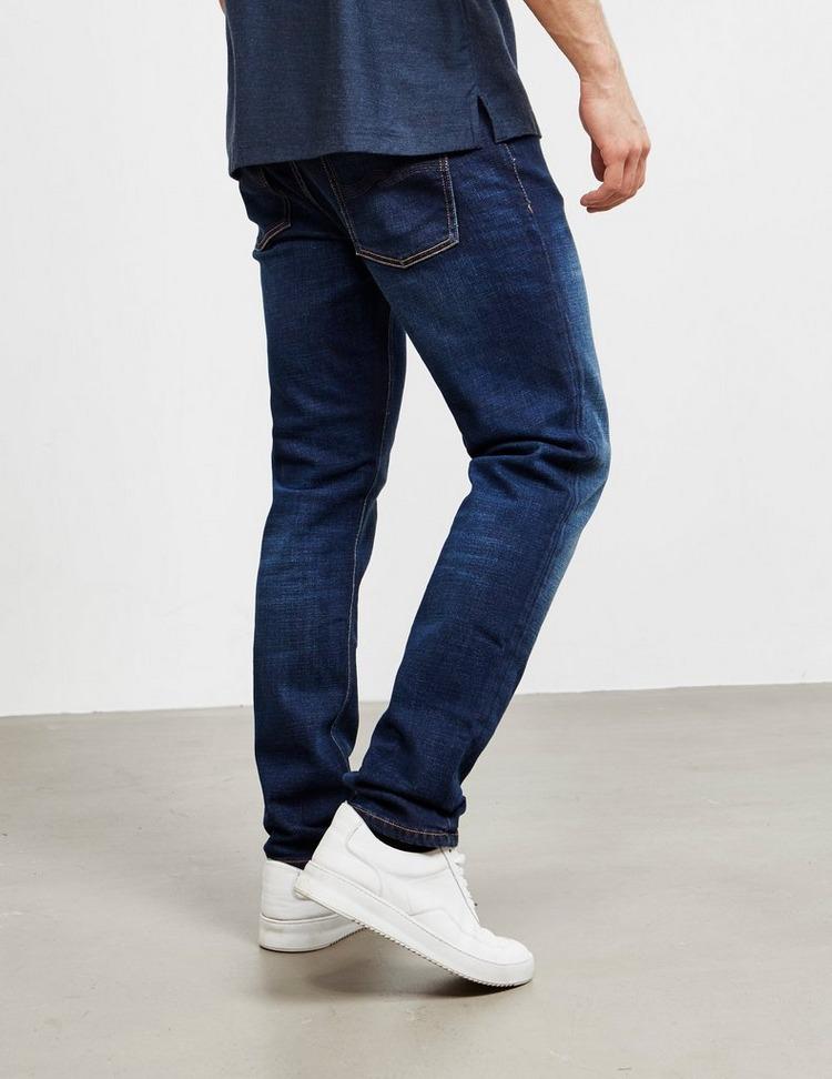 Nudie Jeans Co. Lean Dean Jeans
