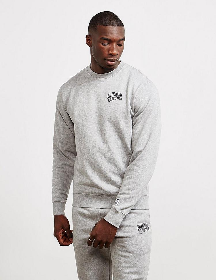 Billionaire Boys Club Small Arch Sweatshirt
