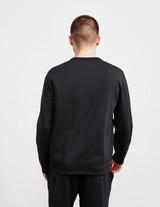 Polo Ralph Lauren Basic Fleece Sweatshirt