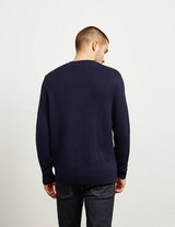 Polo Ralph Lauren Heavy Knit Jumper