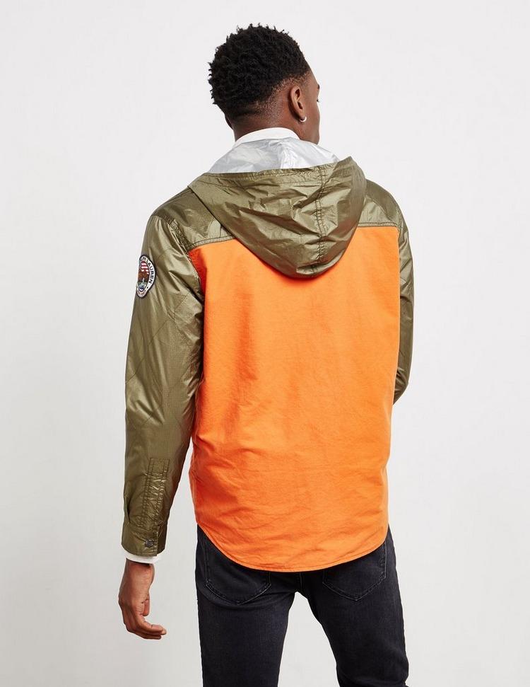 Polo Ralph Lauren Reversible Jacket - Online Exclusive