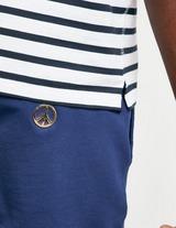 Love Moschino Peace Shorts