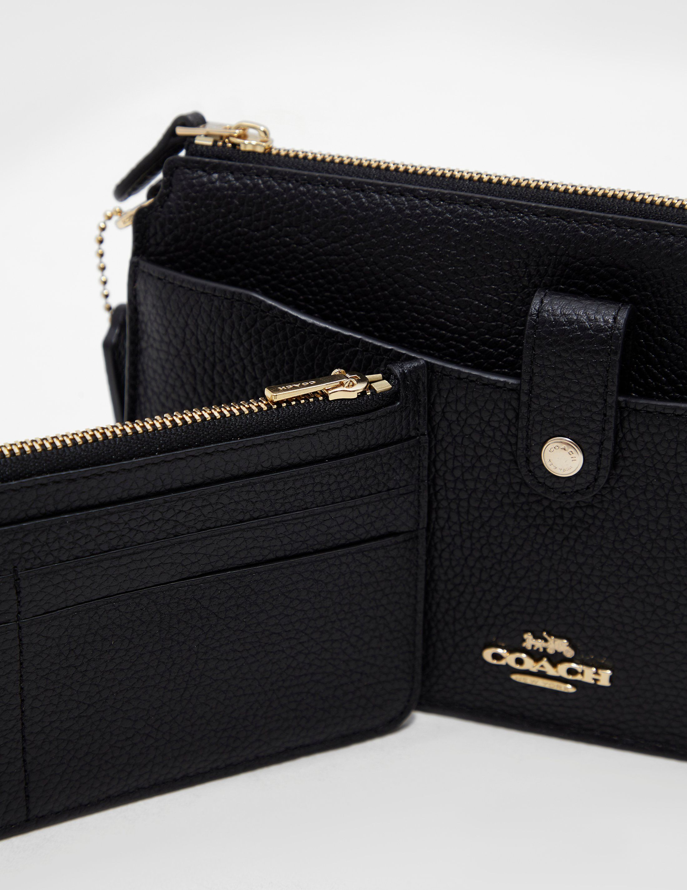 COACH Pop Up Messenger Shoulder Bag - Online Exclusive