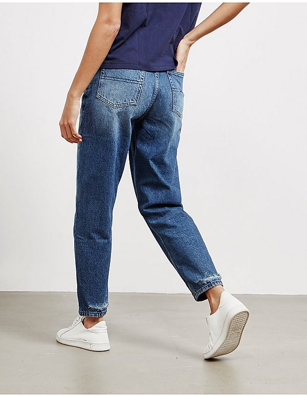 Tommy Jeans Tapered Jeans - Online Exclusive