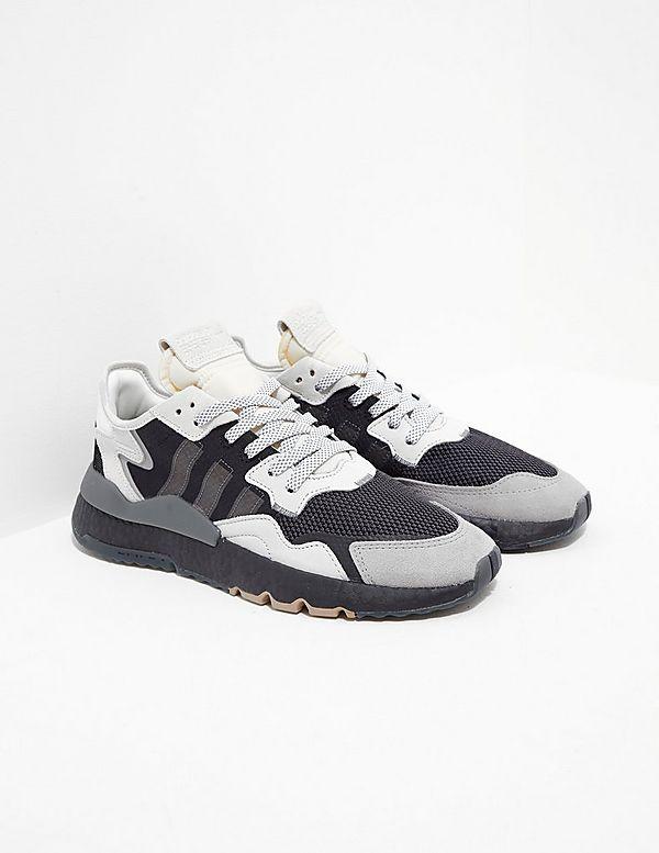 705fcc9186d5 adidas Originals Nite Jogger