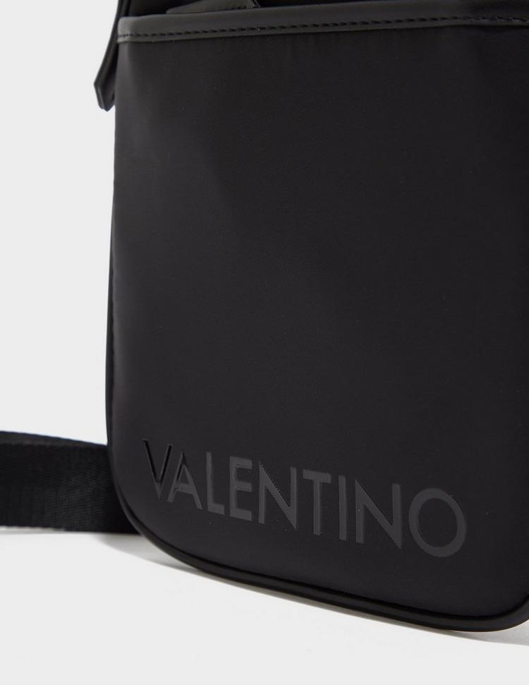 Valentino Bags Reality Cross Body Bag
