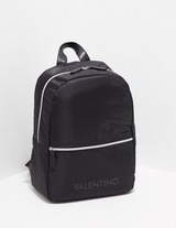 Valentino by Mario Valentino Nylon Backpack - Online Exclusive