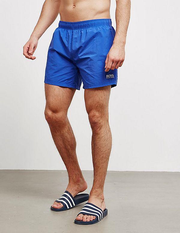 9c20aacf BOSS Perch Swim Shorts | Tessuti