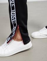 Versus Versace Tape Track Pants - Online Exclusive