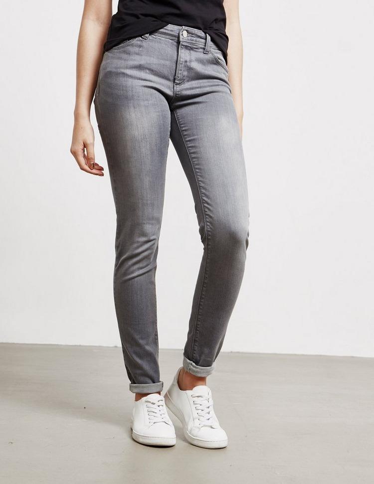 Emporio Armani J25 Slim Jeans