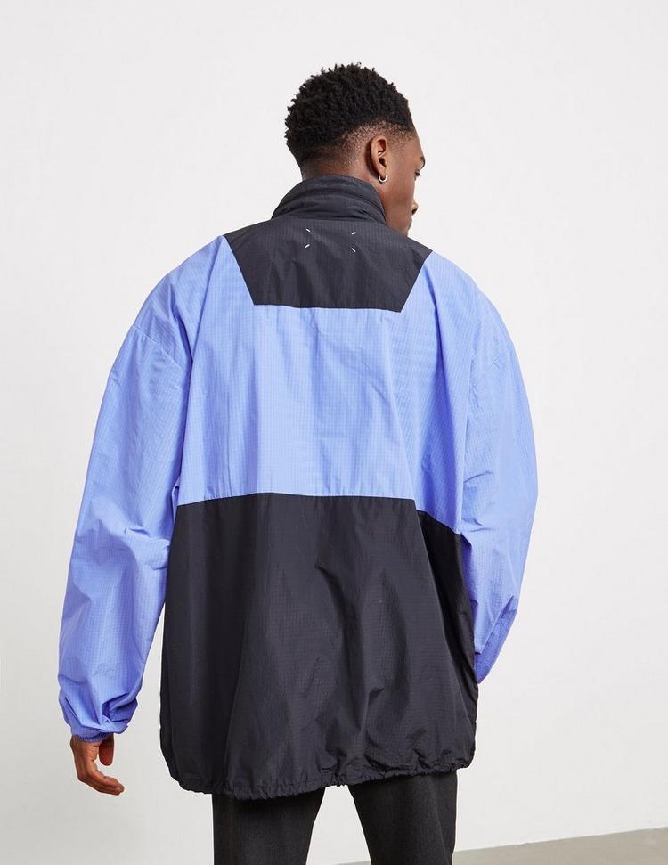 Maison Margiela Ripstop Jacket