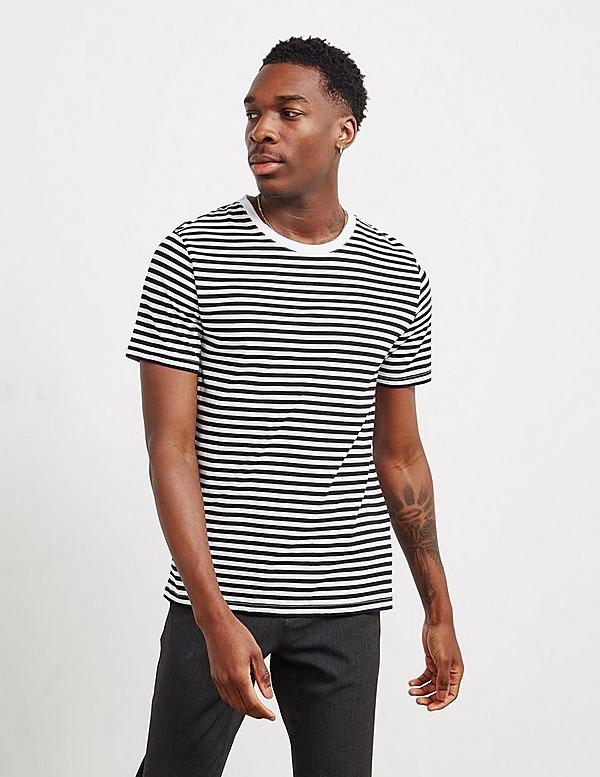 Maison Margiela 3-Pack Short Sleeve T-Shirt