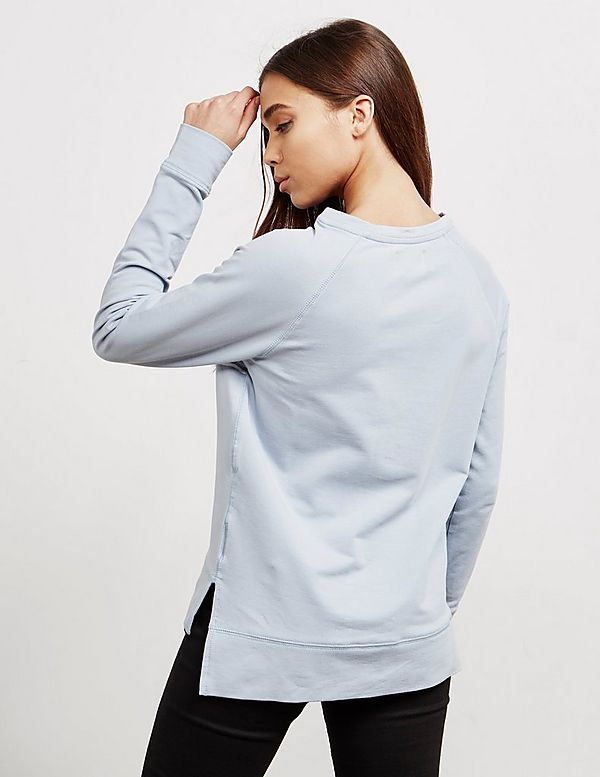 Barbour International Pitch Sweatshirt