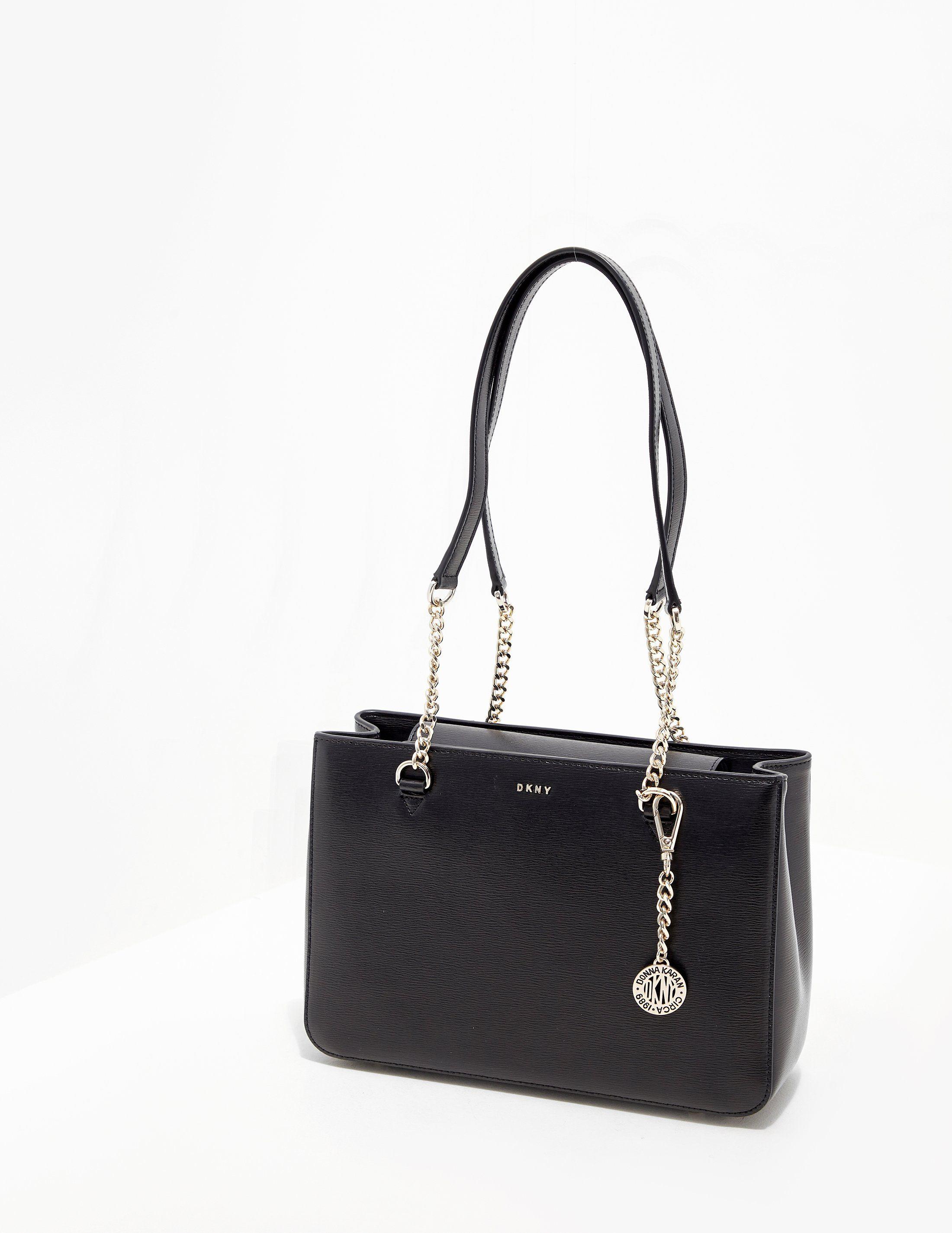 DKNY Bryant Tote Bag - Online Exclusive